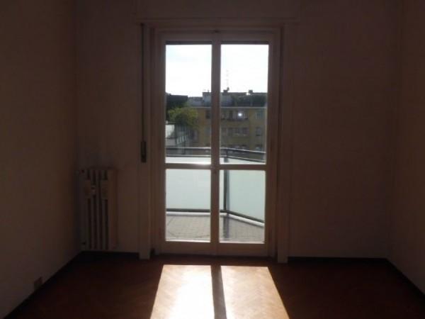 Appartamento in vendita a Milano, Morgantini , Esquilino , Segesta - Lotto, Novara, San Siro, 70 mq - Foto 2