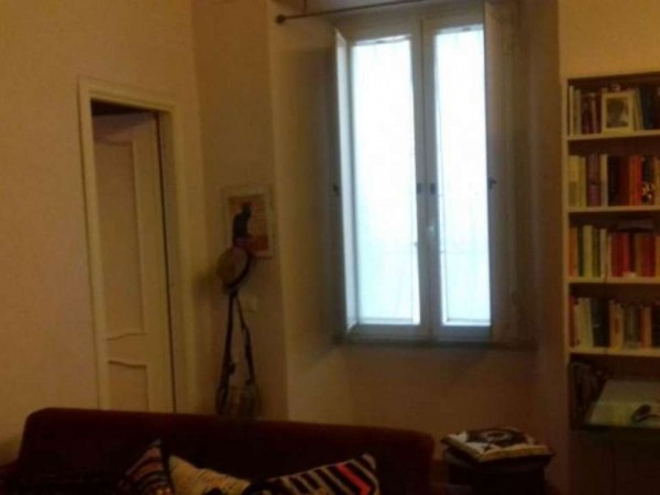 Appartamento in vendita a Roma, P.za Vittorio Emanuele, 50 mq - Foto 7