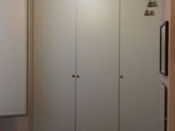 Appartamento in vendita a Roma, P.za Vittorio Emanuele, 50 mq - Foto 4