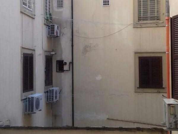 Appartamento in vendita a Roma, P.za Vittorio Emanuele, 50 mq - Foto 12