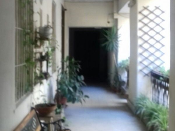 Appartamento in vendita a Roma, P.za Vittorio Emanuele, 50 mq