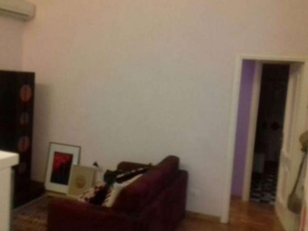 Appartamento in vendita a Roma, P.za Vittorio Emanuele, 50 mq - Foto 2