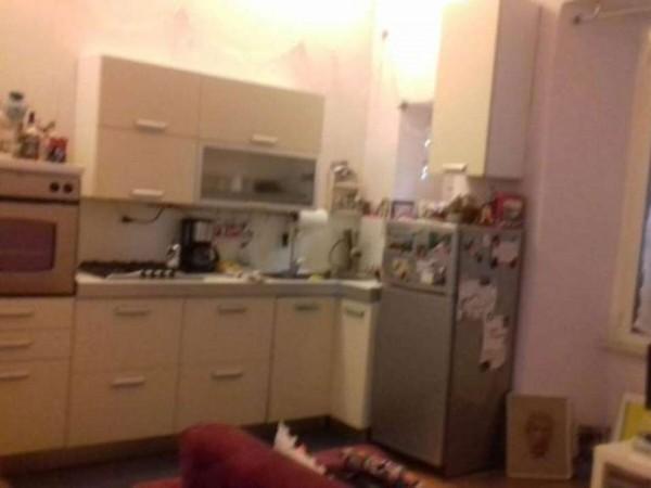 Appartamento in vendita a Roma, P.za Vittorio Emanuele, 50 mq - Foto 11