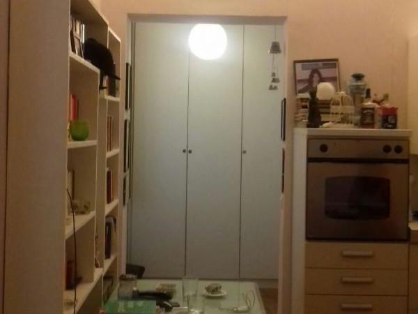 Appartamento in vendita a Roma, P.za Vittorio Emanuele, 50 mq - Foto 10