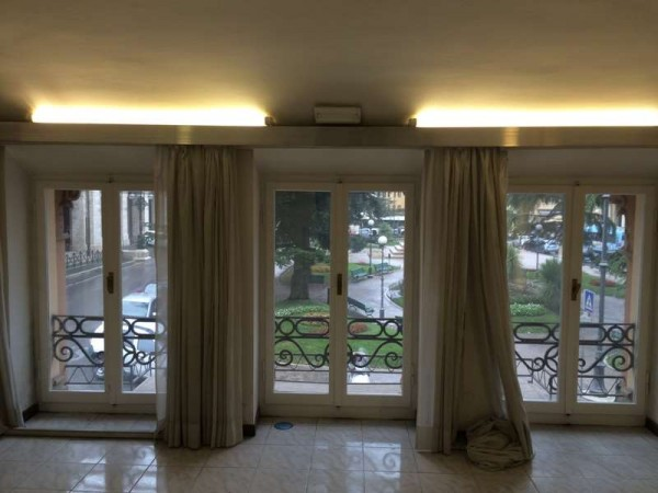 Ufficio in affitto a Perugia, Centro Storico Di Pregio, 250 mq - Foto 15