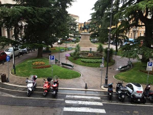 Ufficio in affitto a Perugia, Centro Storico Di Pregio, 250 mq - Foto 5