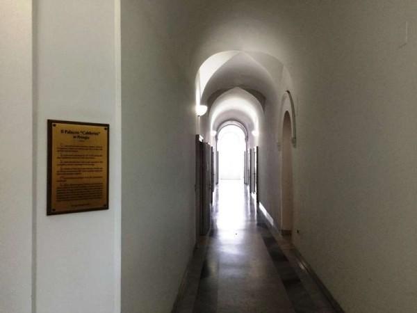 Ufficio in affitto a Perugia, Centro Storico Di Pregio, 250 mq - Foto 8