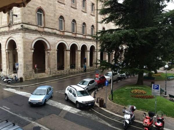 Ufficio in affitto a Perugia, Centro Storico Di Pregio, 250 mq - Foto 11