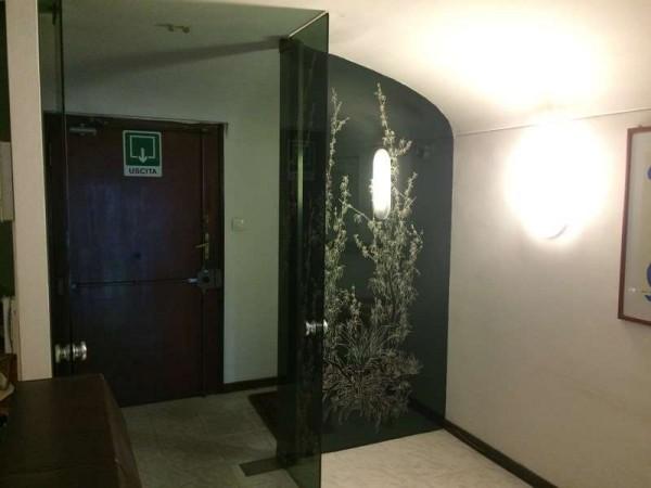 Ufficio in affitto a Perugia, Centro Storico Di Pregio, 250 mq - Foto 7