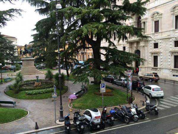 Ufficio in affitto a Perugia, Centro Storico Di Pregio, 250 mq - Foto 9