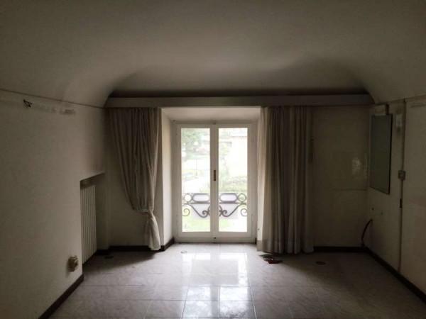 Ufficio in affitto a Perugia, Centro Storico Di Pregio, 250 mq - Foto 3