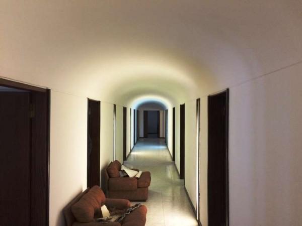Ufficio in affitto a Perugia, Centro Storico Di Pregio, 250 mq - Foto 10