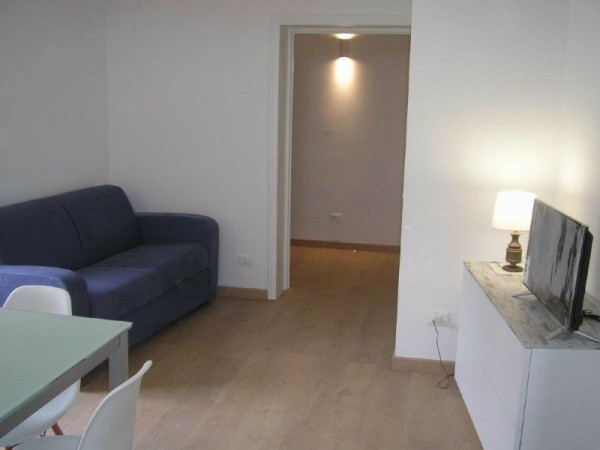 Appartamento in affitto a Perugia, Arco Etrusco, Arredato, 55 mq - Foto 12
