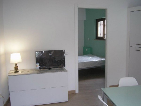Appartamento in affitto a Perugia, Arco Etrusco, Arredato, 55 mq - Foto 14