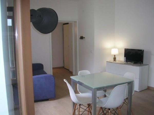 Appartamento in affitto a Perugia, Arco Etrusco, Arredato, 55 mq - Foto 13