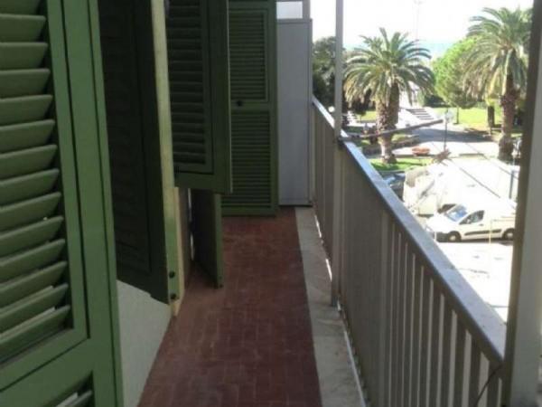 Appartamento in vendita a Chiavari, Passeggiata A Mare, 70 mq - Foto 11