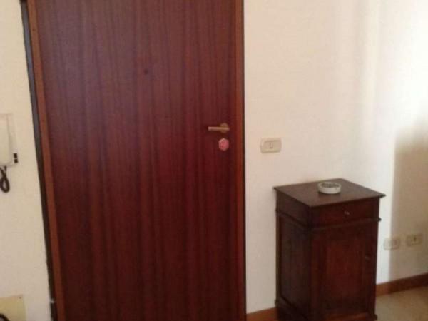 Appartamento in vendita a Chiavari, Passeggiata A Mare, 70 mq - Foto 12