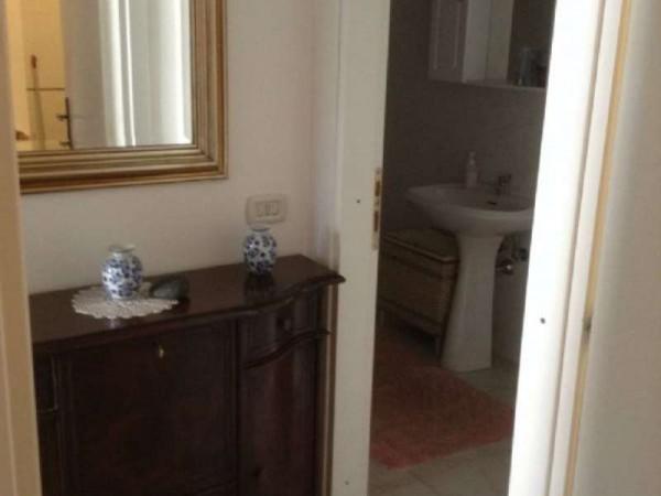 Appartamento in vendita a Chiavari, Passeggiata A Mare, 70 mq - Foto 6