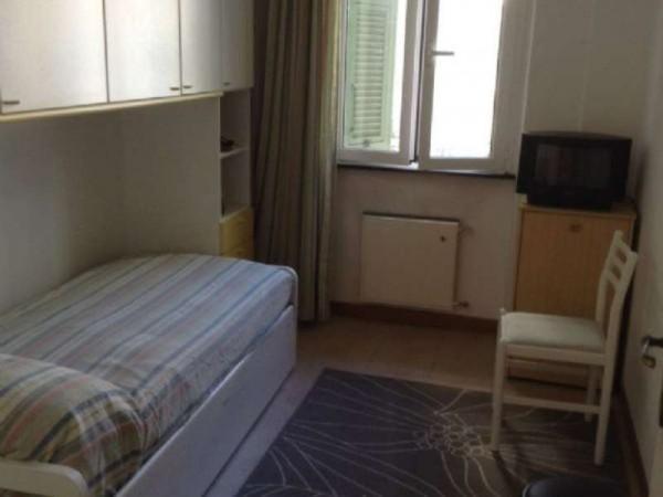 Appartamento in vendita a Chiavari, Passeggiata A Mare, 70 mq - Foto 9