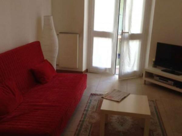 Appartamento in vendita a Chiavari, Passeggiata A Mare, 70 mq - Foto 13