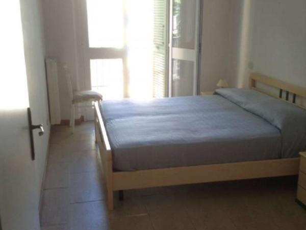 Appartamento in vendita a Chiavari, Passeggiata A Mare, 70 mq - Foto 7