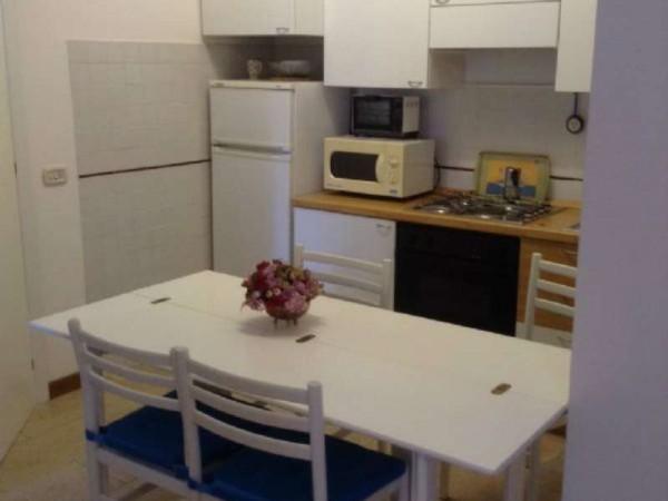 Appartamento in vendita a Chiavari, Passeggiata A Mare, 70 mq - Foto 10