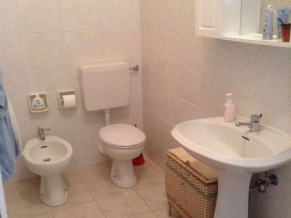 Appartamento in vendita a Chiavari, Passeggiata A Mare, 70 mq - Foto 8