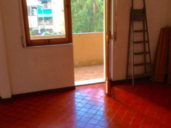 Appartamento in vendita a Rapallo, Centrale, 60 mq - Foto 25