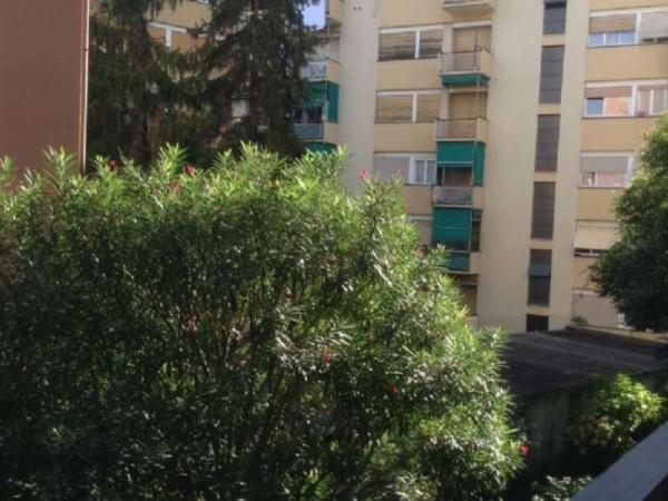 Appartamento in vendita a Rapallo, Centrale, 60 mq - Foto 20