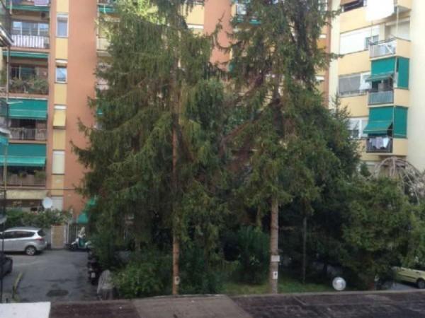 Appartamento in vendita a Rapallo, Centrale, 60 mq - Foto 26