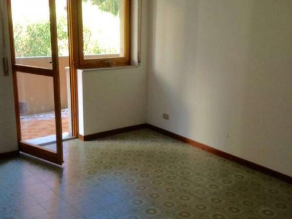 Appartamento in vendita a Rapallo, Centrale, 60 mq - Foto 23