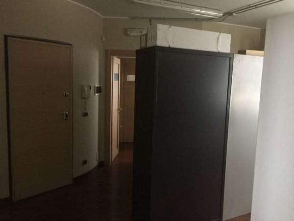 Ufficio in vendita a Nichelino, 415 mq - Foto 7