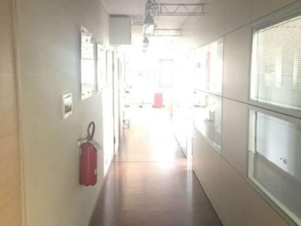 Ufficio in vendita a Nichelino, 415 mq - Foto 12