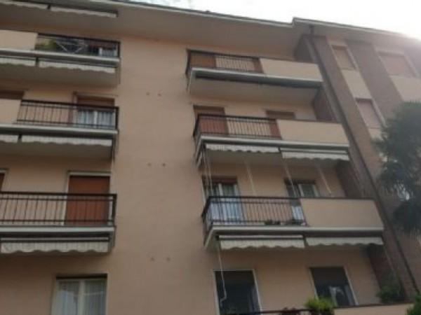 Appartamento in vendita a Arluno, Centro, 95 mq - Foto 3