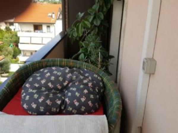 Appartamento in vendita a Arluno, Centro, 95 mq - Foto 4