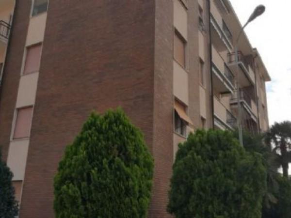 Appartamento in vendita a Arluno, Centro, 95 mq - Foto 1