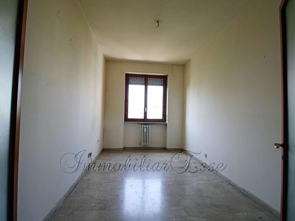 Appartamento in vendita a Corsico, Copernico, Con giardino, 65 mq - Foto 11