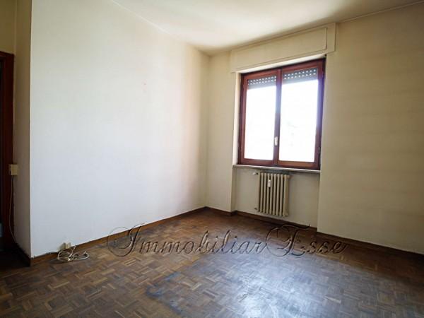 Appartamento in vendita a Corsico, Copernico, Con giardino, 65 mq - Foto 8