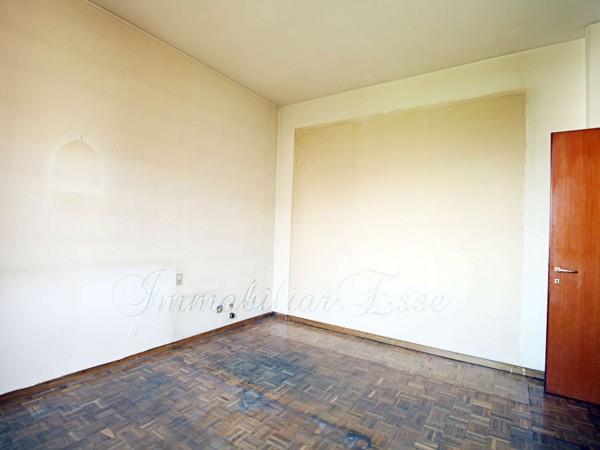 Appartamento in vendita a Corsico, Copernico, Con giardino, 65 mq - Foto 6