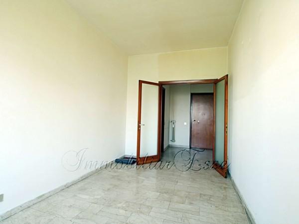 Appartamento in vendita a Corsico, Copernico, Con giardino, 65 mq - Foto 10