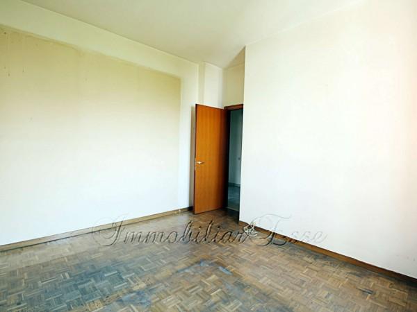 Appartamento in vendita a Corsico, Copernico, Con giardino, 65 mq - Foto 7