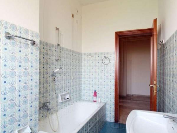 Appartamento in vendita a Corsico, Copernico, Con giardino, 65 mq - Foto 3