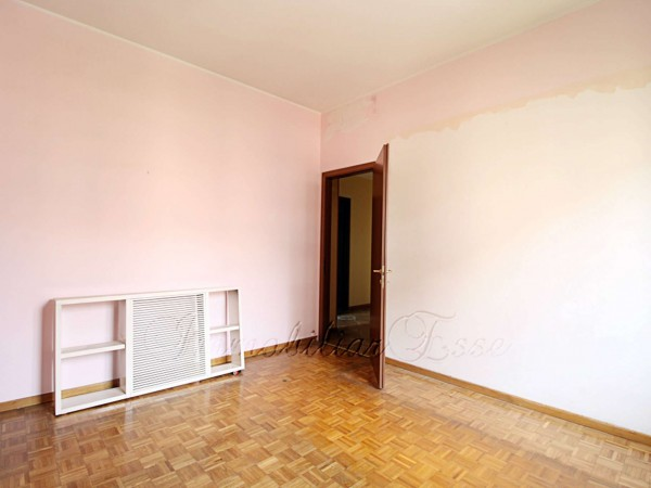 Appartamento in vendita a Corsico, Copernico, Con giardino, 105 mq - Foto 7