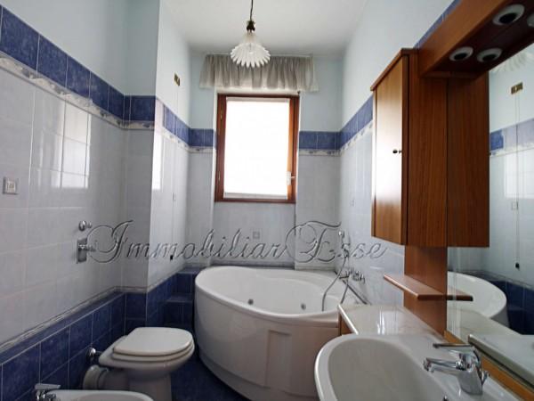 Appartamento in vendita a Corsico, Copernico, Con giardino, 105 mq - Foto 6