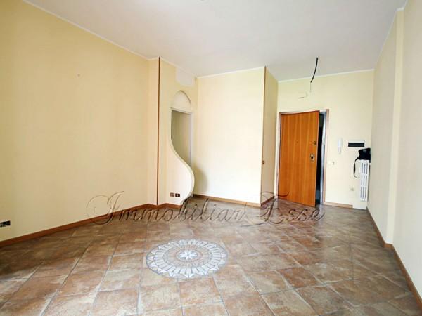 Appartamento in vendita a Corsico, Copernico, Con giardino, 105 mq - Foto 13