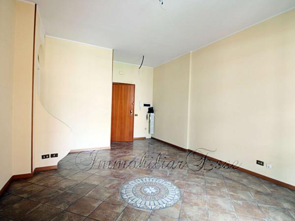 Appartamento in vendita a Corsico, Copernico, Con giardino, 105 mq - Foto 12