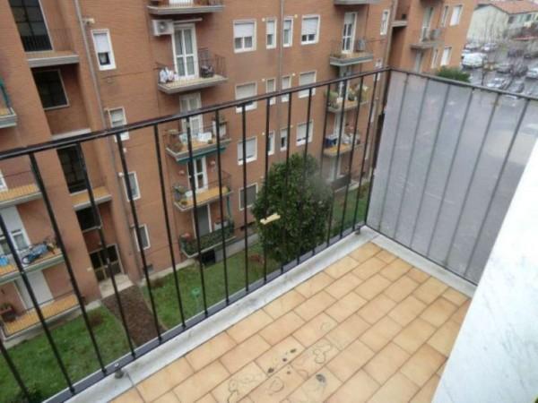 Appartamento in vendita a Baranzate, 60 mq - Foto 7