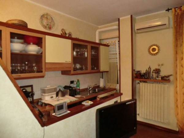 Appartamento in vendita a Baranzate, 60 mq - Foto 11