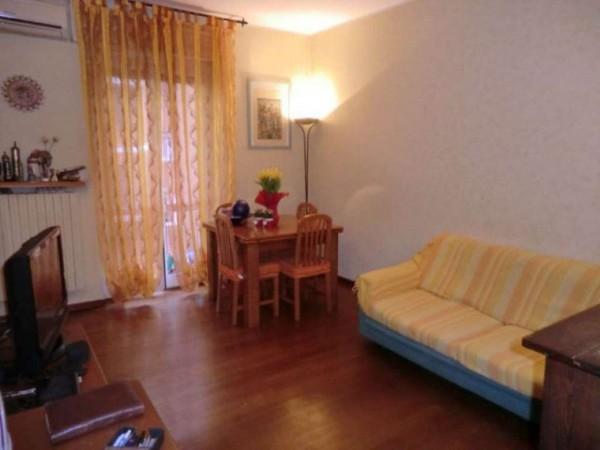 Appartamento in vendita a Baranzate, 60 mq - Foto 10