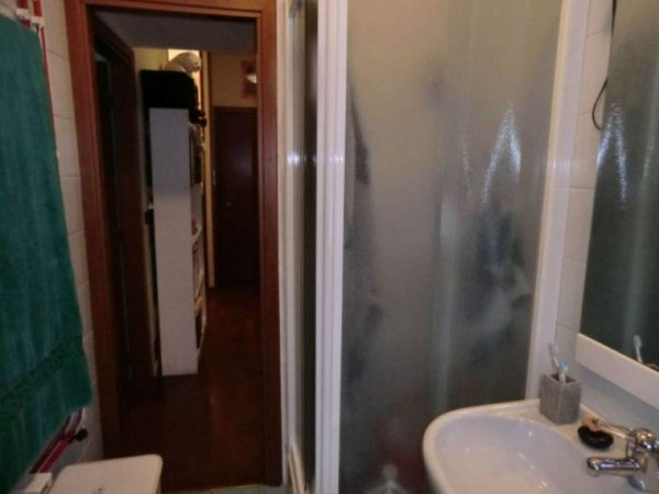 Appartamento in vendita a Baranzate, 60 mq - Foto 5